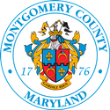 Montgomery County Maryland - ZyLAB ONE FOIA Open record customers
