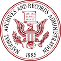 National Archives and Records Administration - ZyLAB ONE FOIA Open record customers