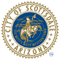 City of Scottsdale - ZyLAB ONE FOIA Open record customers
