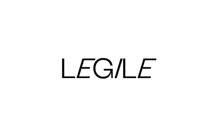 Partner Logo Legile