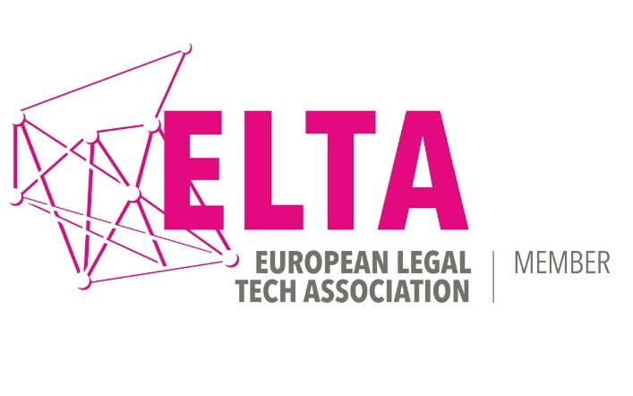 PartnerPage logos ELTA