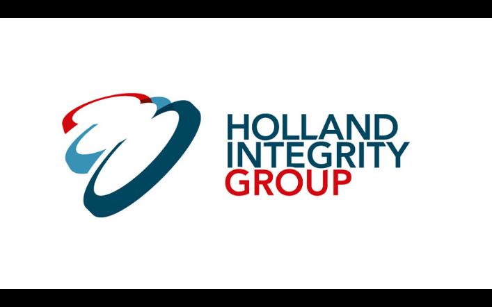 PartnerPage logos HIG