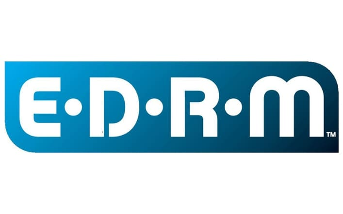 PartnerPage logos