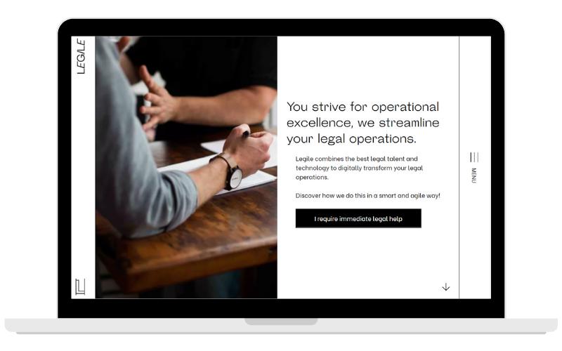 Screenshots Partner Page (3)