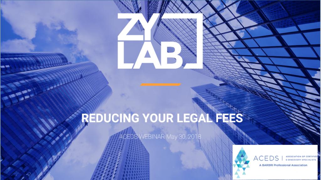 Webinar-Reducing-Your-Legal-Fees