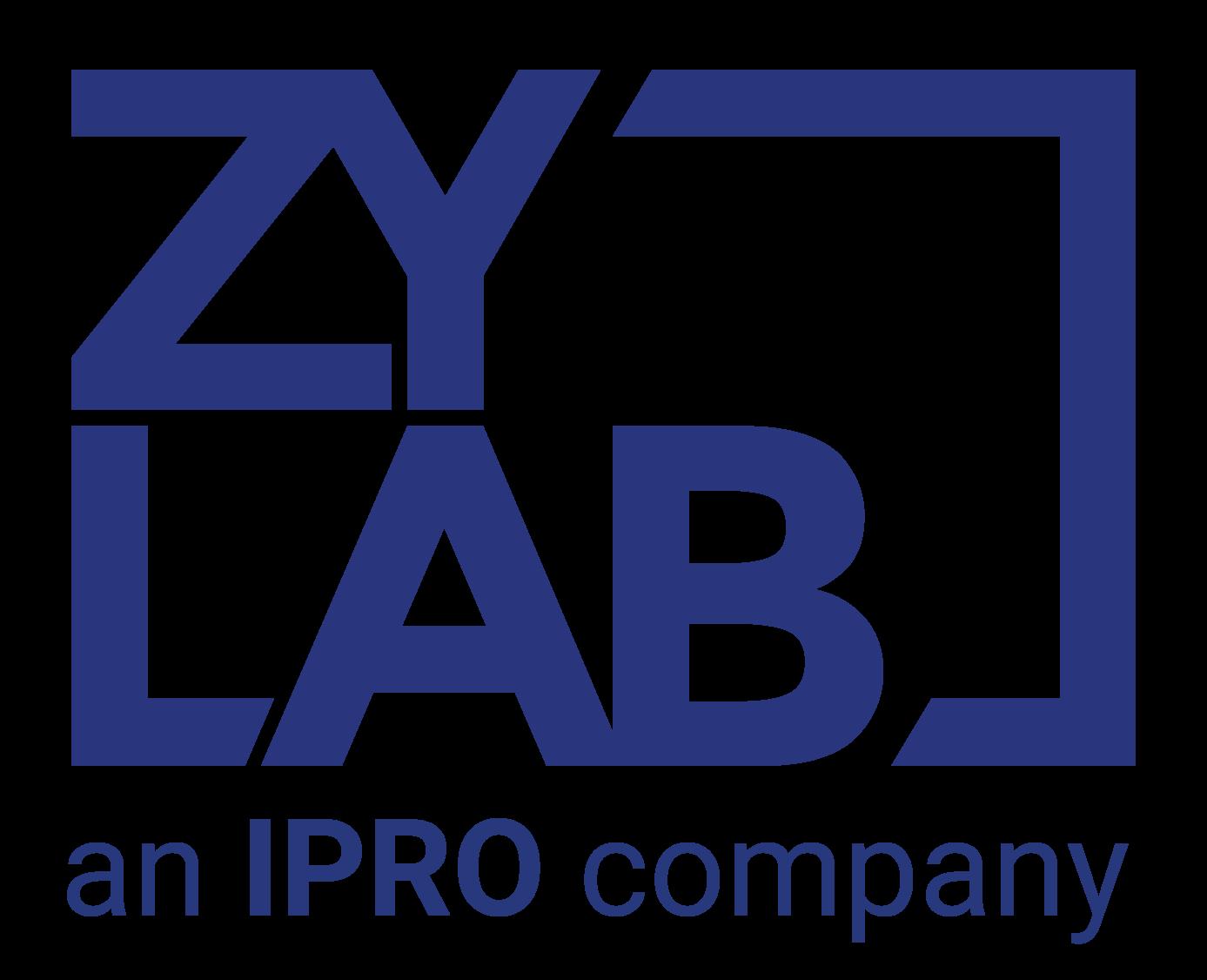 L-ZyLAB-DIAP-IPRO-Bold-1