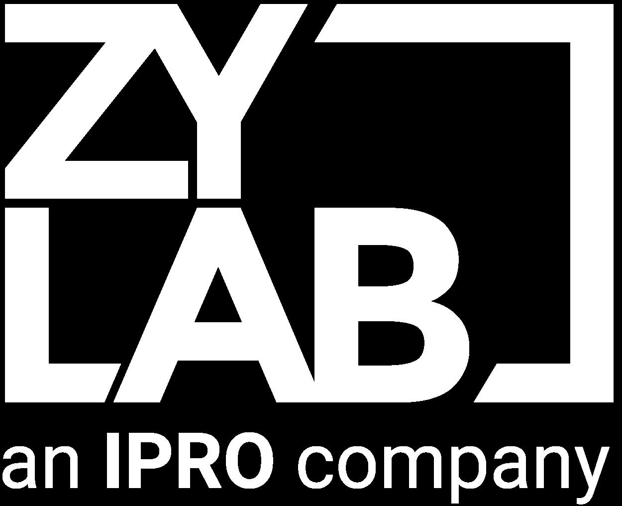 L-ZyLAB-White-IPRO-Bold-1