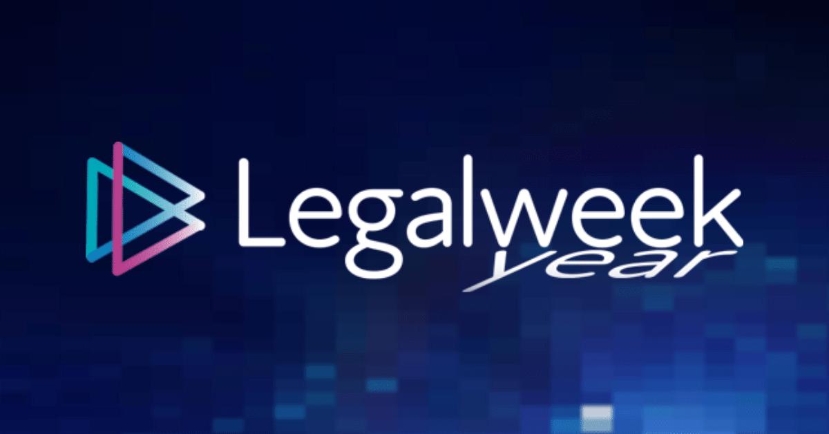 ZyLAB at LegalWeek2021