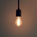 eDiscovery innovation by ZyLAB eDiscovery SaaS platform