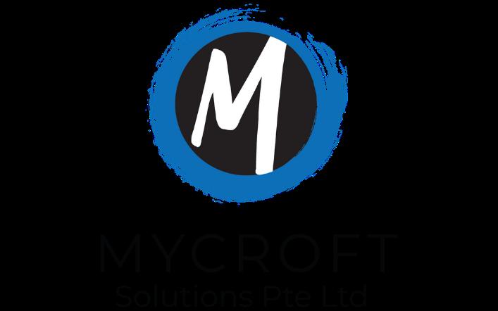 mycroft logo