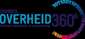 www.overheid360.nlimagesflexpotsoverheid-congres-logo