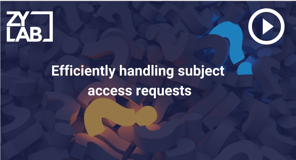 subject access requests-1