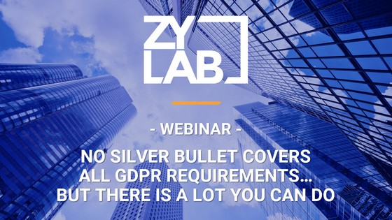 webinar-no-silver-bullet-covers-all-gdpr-requirements