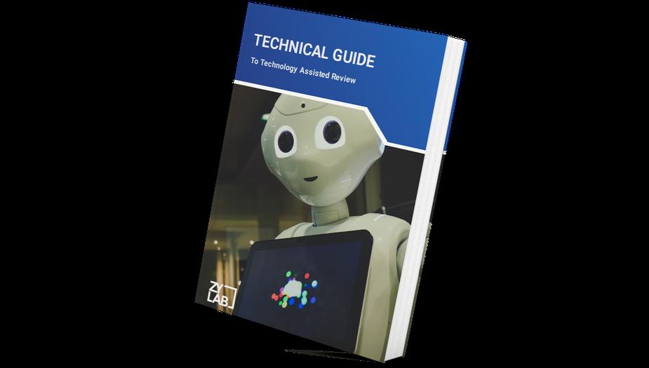 TAR technical guide