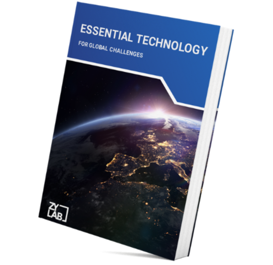 WP - Essential Technology for Global Challenges-1