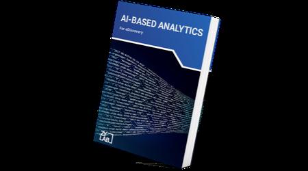 AI Based Analytics