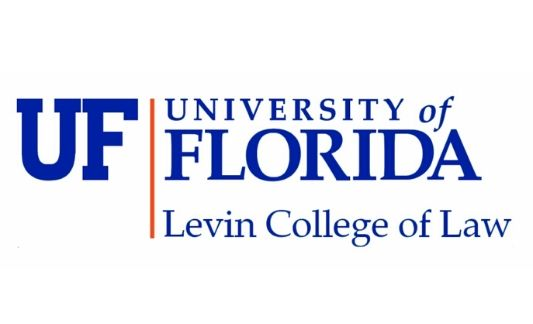 UF College of Law event