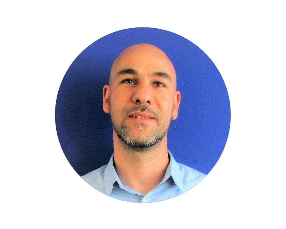 Yaron Goldstein - CTO at ZyLAB eDiscovery company